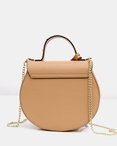 back-of-tan-leather-and-suede-bag.jpg