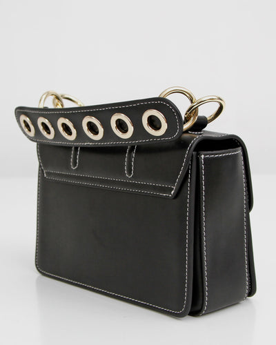 back%20detil%20of%20black%20leather%20crossbody.jpg