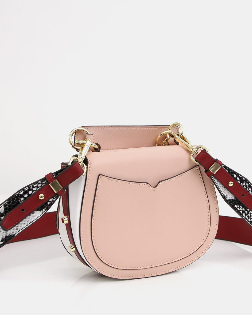back%20pocket%20of%20pink%20&%20white%20leather%20cross-body%20by%20belle%20&%20Bloom.jpg