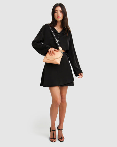 before-you-go-black-skirt-set-cross-body-bag.jpg
