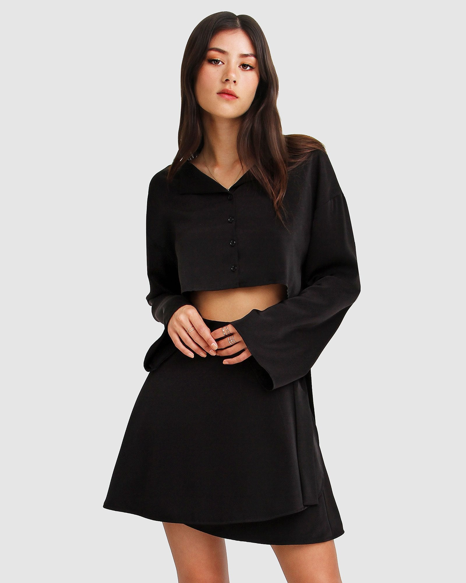 before-you-go-black-skirt-set-front.jpg
