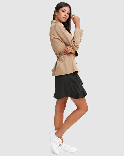 beige-belted-jacket-full-body.jpg