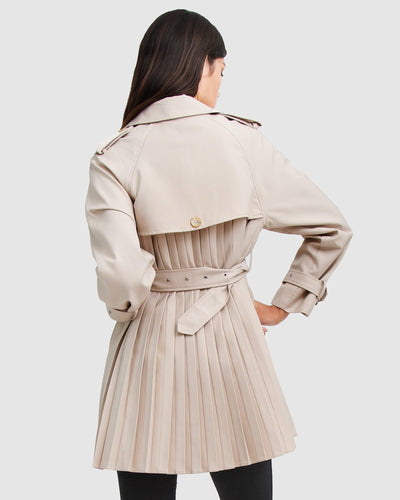 beige-pleated-coat-waist-belt-back.jpg