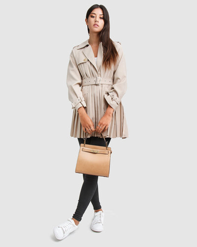 beige-pleated-coat-waist-belt-bag.jpg