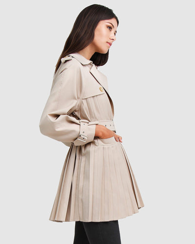beige-pleated-coat-waist-belt-side.jpg