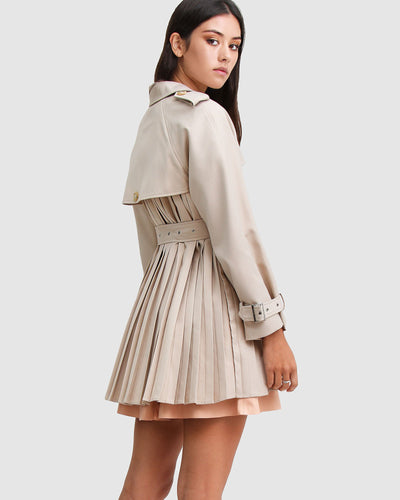 beige-pleated-coat-waist-skirt-back.jpg