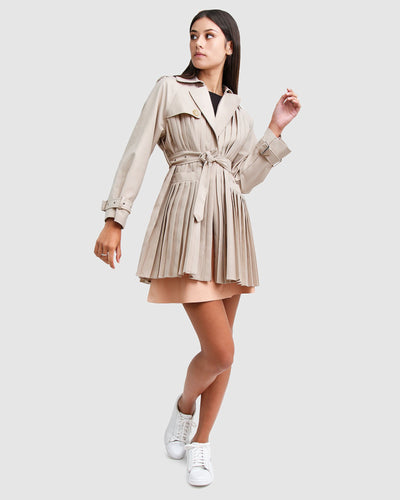 beige-pleated-coat-waist-skirt-front.jpg