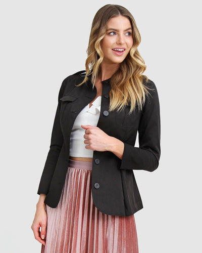 belle-&-bloom-black-jacket-waist-buttons.jpg