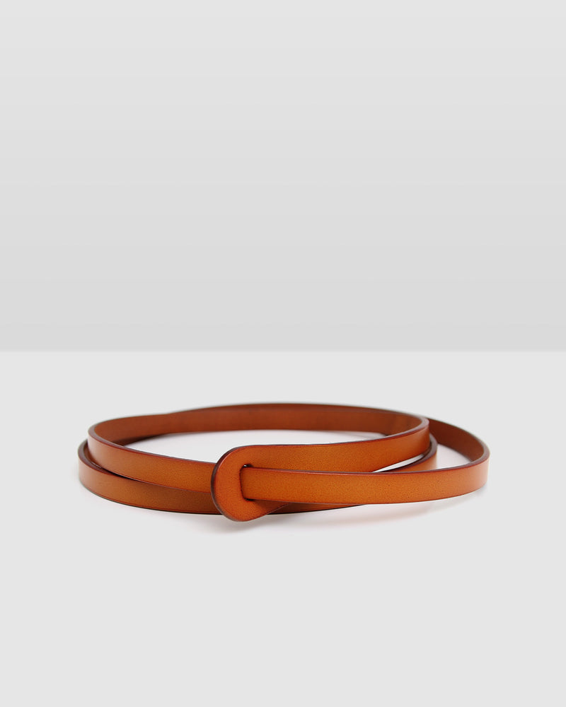 belle-&-bloom-brown-tie-leather-belt-model.jpg