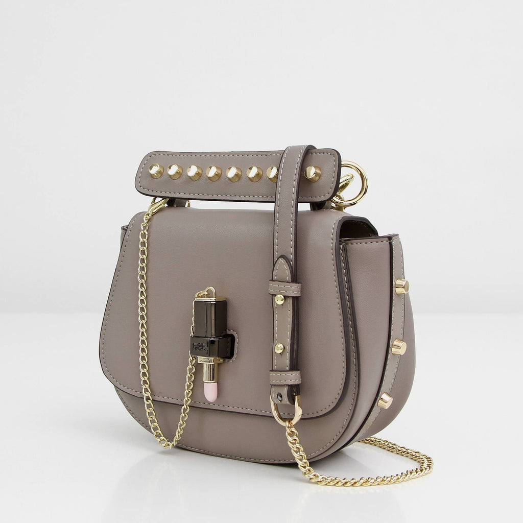 belle-&-bloom-grey-leather-cute-bag-with-lipstick-detail.jpg