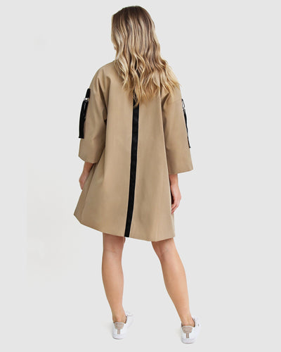 belle-&-bloom-russian-romance-camel-oversized-coat-back.jpg