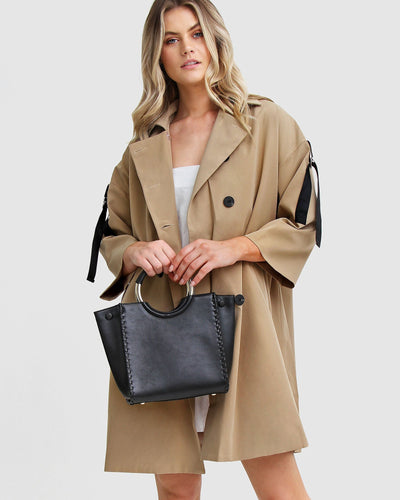 belle-&-bloom-russian-romance-camel-oversized-coat-bag.jpg