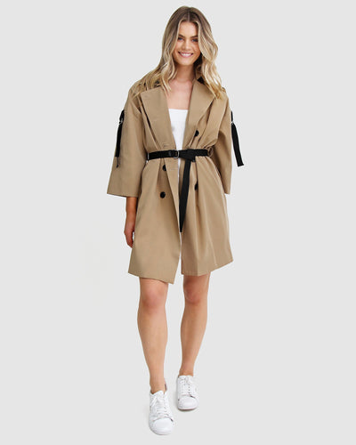 belle-&-bloom-russian-romance-camel-oversized-coat-front.jpg
