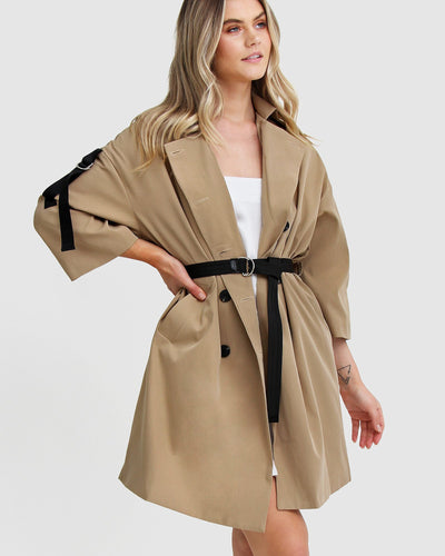 belle-&-bloom-russian-romance-camel-oversized-coat.jpg