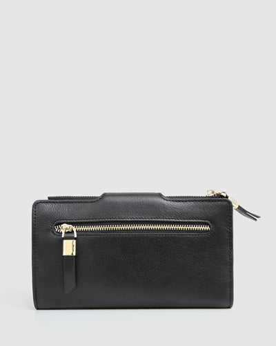 belle-&-bloom-waxy-leather-wallet-black-back.jpg