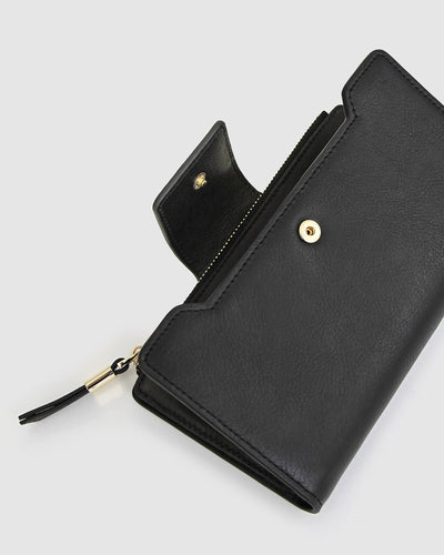 belle-&-bloom-waxy-leather-wallet-black-detail.jpg