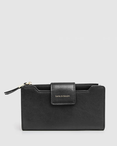 belle-&-bloom-waxy-leather-wallet-black-front.jpg