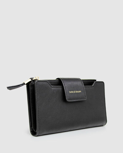 belle-&-bloom-waxy-leather-wallet-black-side.jpg