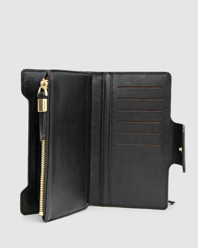 belle-&-bloom-waxy-leather-wallet-black-slots.jpg