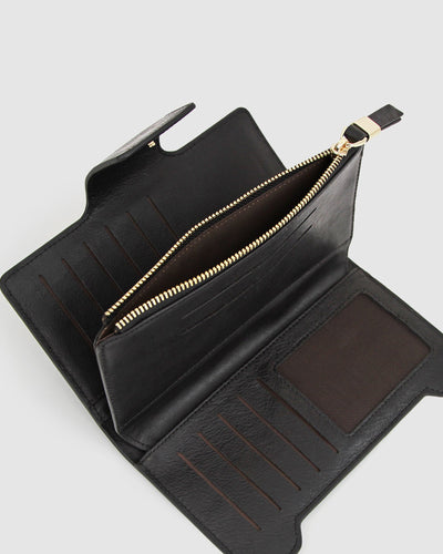 belle-&-bloom-waxy-leather-wallet-black-zipper-pocket.jpg