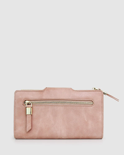 belle-&-bloom-waxy-leather-wallet-dusty-rose-back.jpg