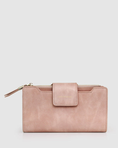 belle-&-bloom-waxy-leather-wallet-dusty-rose-front-.jpg