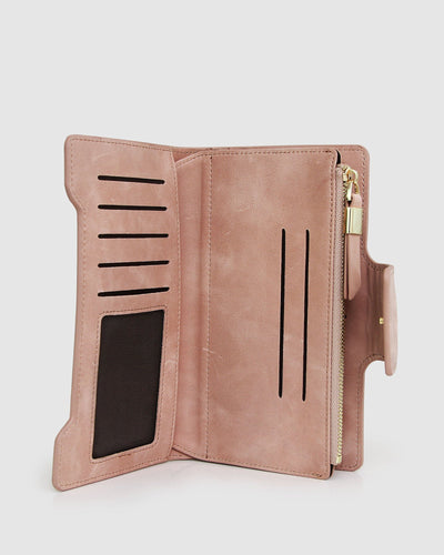 belle-&-bloom-waxy-leather-wallet-dusty-rose-inside-card-slots.jpg