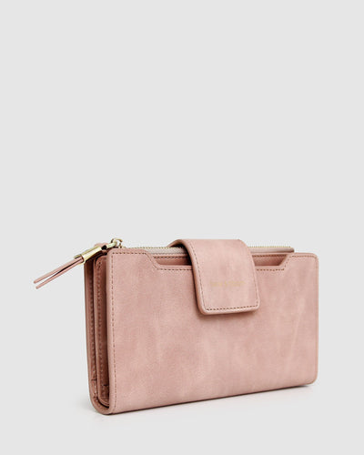belle-&-bloom-waxy-leather-wallet-dusty-rose-side.jpg