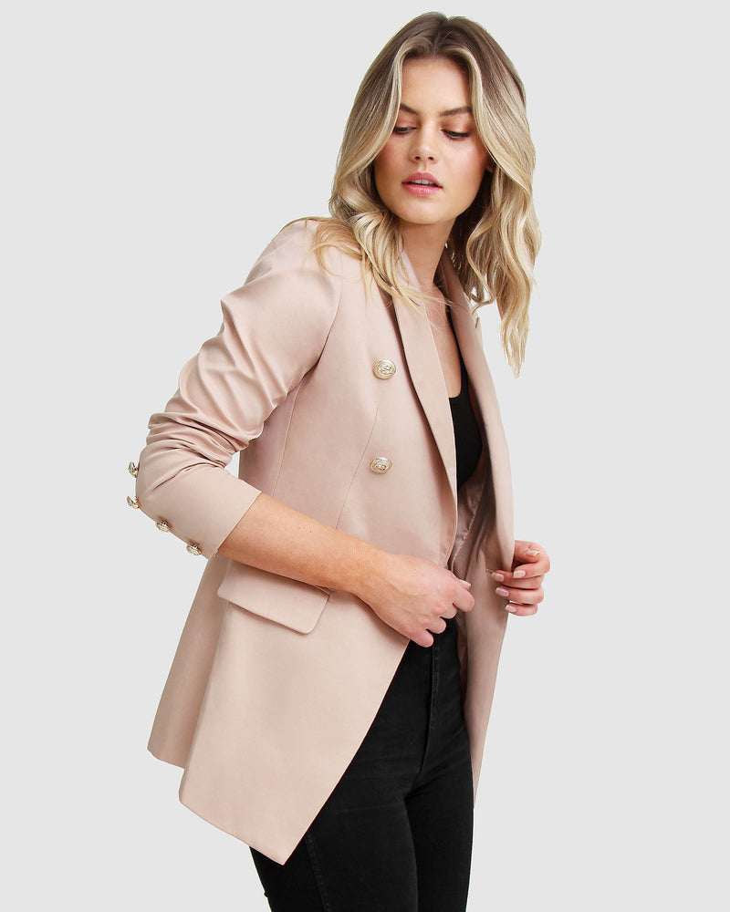 belle-and-bloom-blush-blazer-golden-buttons-front.jpg
