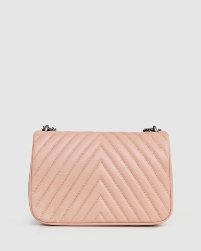 belong-to-you-blush-quilted-cross-body-back.jpg