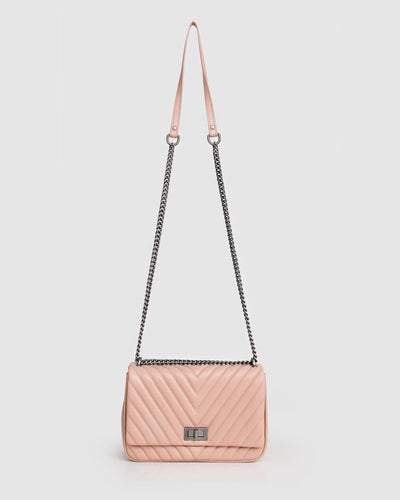 belong-to-you-blush-quilted-cross-body-chain.jpg