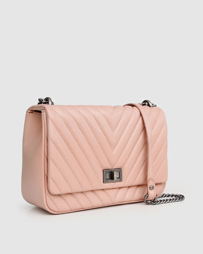 belong-to-you-blush-quilted-cross-body-side.jpg