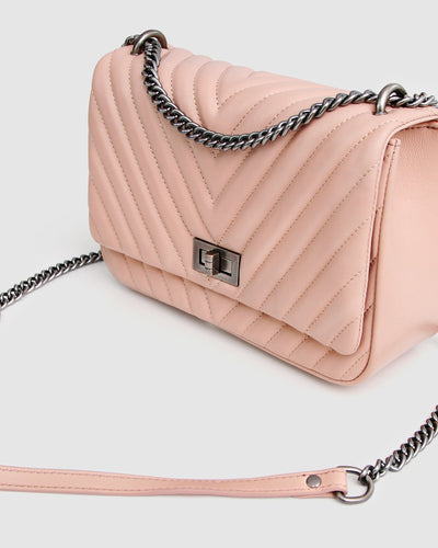 belong-to-you-blush-quilted-cross-body-top.jpg