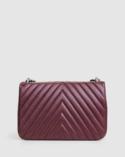 belong-to-you-merlot-leather-quilted-cross-body-bag-back.jpg