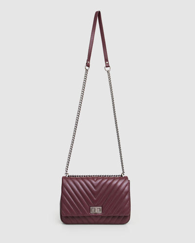 belong-to-you-merlot-leather-quilted-cross-body-bag-chain.jpg