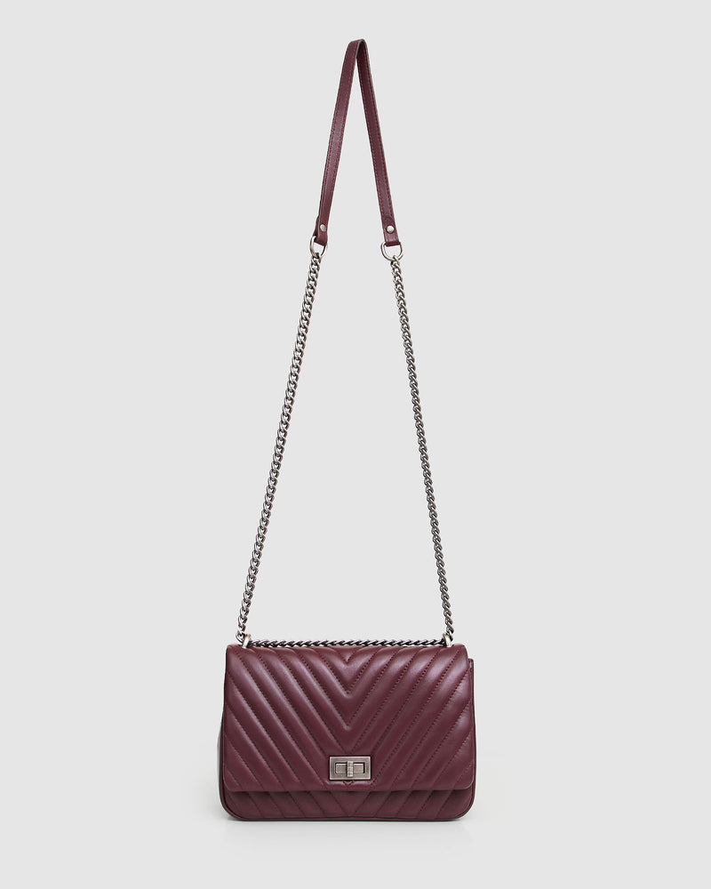 belong-to-you-merlot-leather-quilted-cross-body-bag-front.jpg