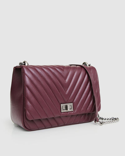 belong-to-you-merlot-leather-quilted-cross-body-bag-side.jpg