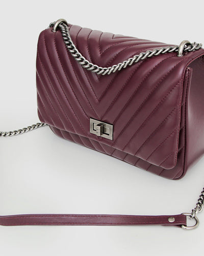 belong-to-you-merlot-leather-quilted-cross-body-bag-top.jpg