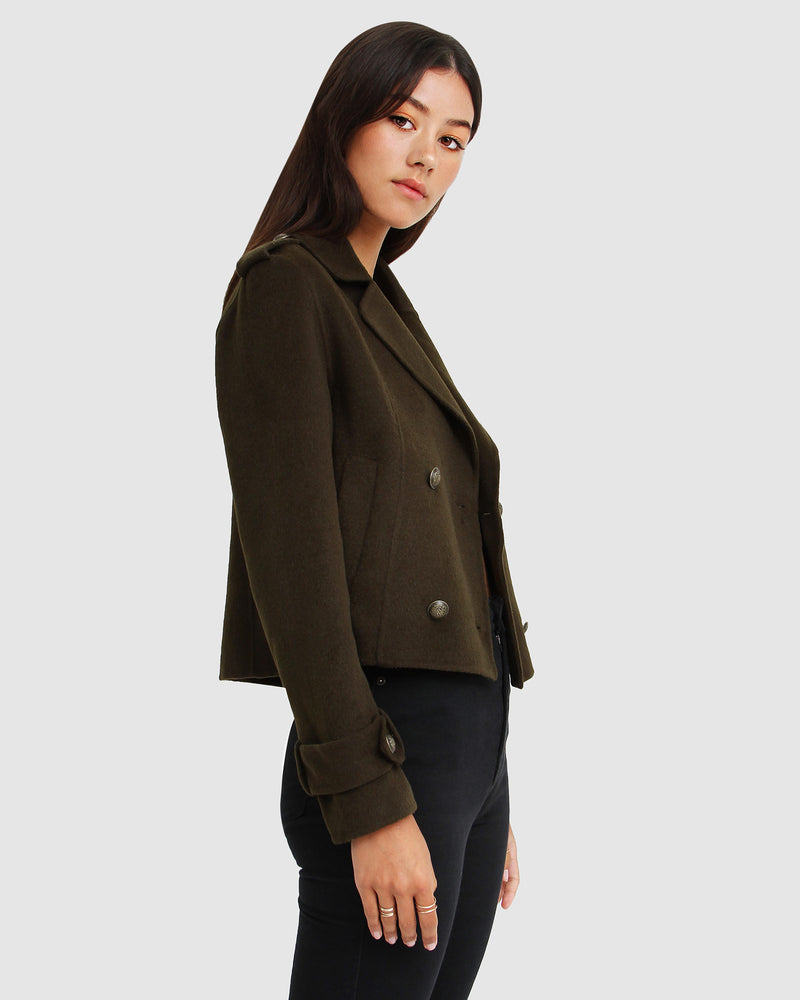 7f2be1b45d278ac18804b79207a24c53%2Fbetter-off-military-peacoat-front.jpg