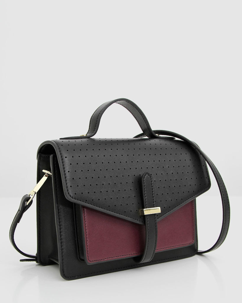 black-and-maroon-leather-bag-luxe-quality.jpg
