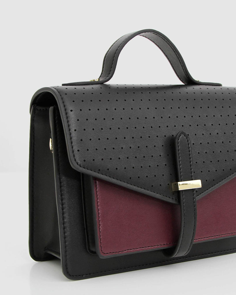 black-and-maroon-leather-bag-with-fancy-lock-detail.jpg