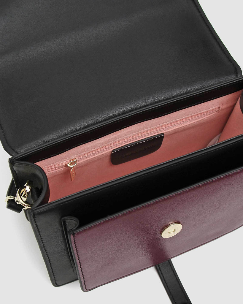 black-and-maroon-leather-bag-with-pink-lining.jpg