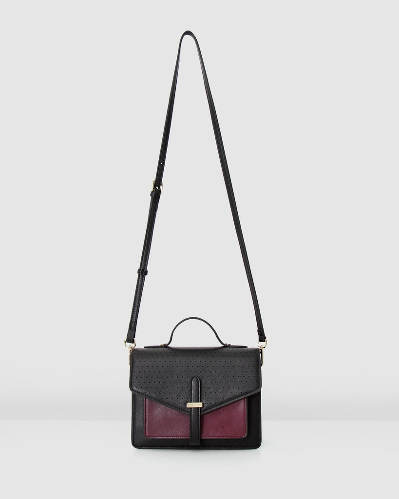 black-and-maroon-leather-crossbody-bag.jpg