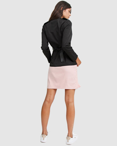 black-belted-jacket-back.jpg