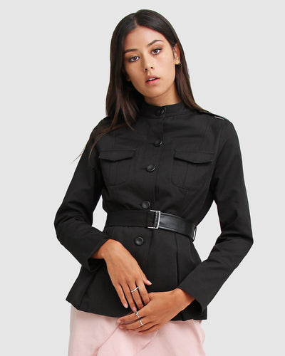 black-belted-jacket-front.jpg