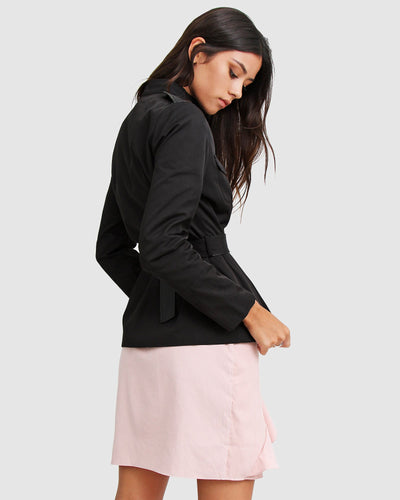 black-belted-jacket-side.jpg