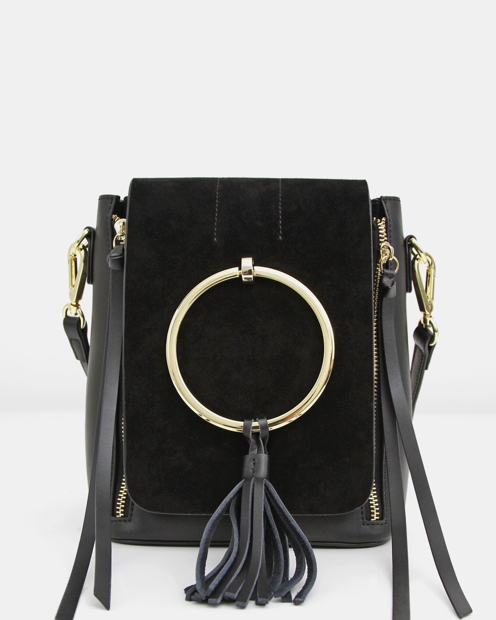 black-leather-and-suede-backpack-and-bucket-bag.jpg