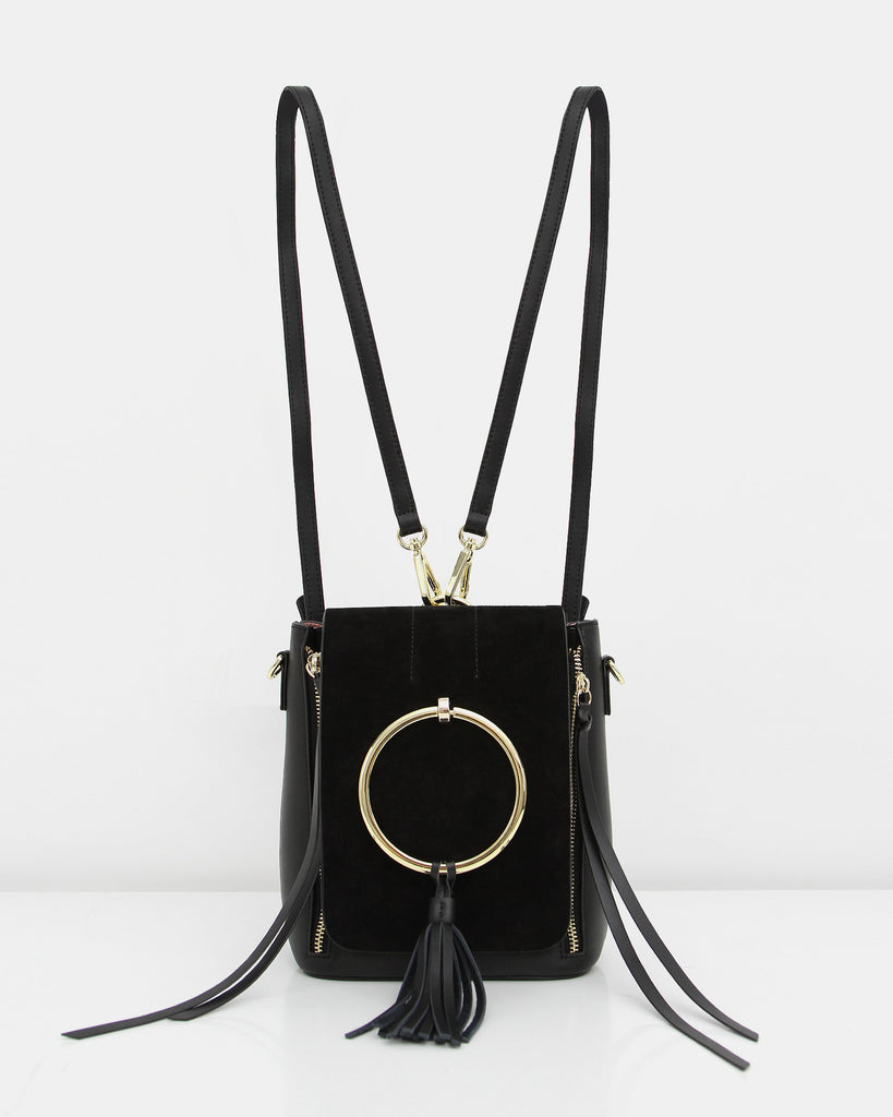 black-leather-and-suede-backpack.jpg