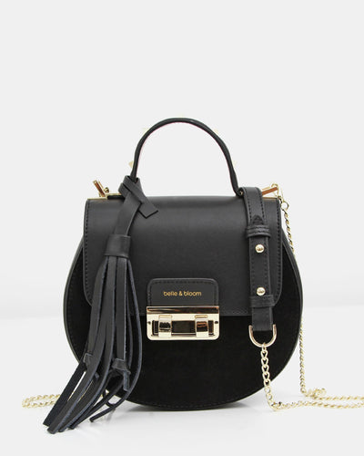 black-leather-and-suede-bag-with-fancy-lock.jpg