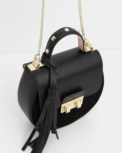 black-leather-and-suede-bag-with-light-gold-tonned-hardware.jpg